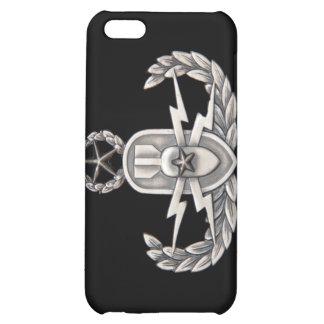 Master EOD iPhone 5C Case
