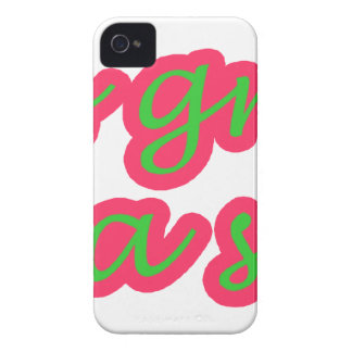 Master frases 15.01 Case-Mate iPhone 4 cases