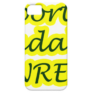 Master frases 15.02 iPhone 5 cases
