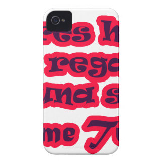 Master frases 15.06 iPhone 4 covers