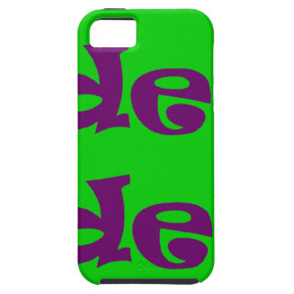 Master frases 15.10 iPhone 5 cases