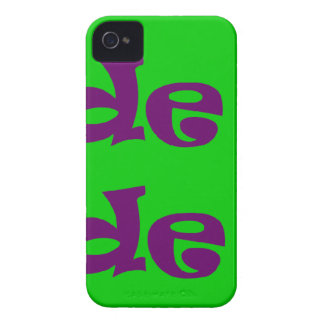 Master frases 15.10 iPhone 4 cases