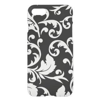 master iPhone 7 case