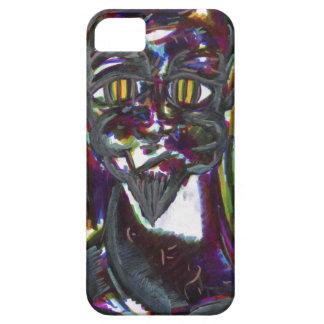 Master Kain iPhone 5/5S Case