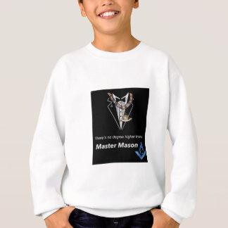 Master Mason Sweatshirt