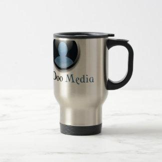 Master_mobilelogo_portrait_300_transback.png Travel Mug