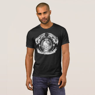 Master Of Mayhem T-Shirt