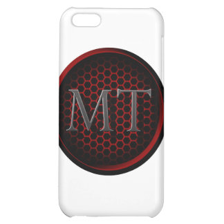 Master Theory iPhone Case Case For iPhone 5C