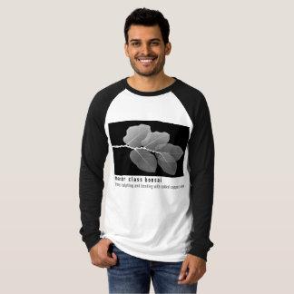 Masterclass bonsai T-Shirt