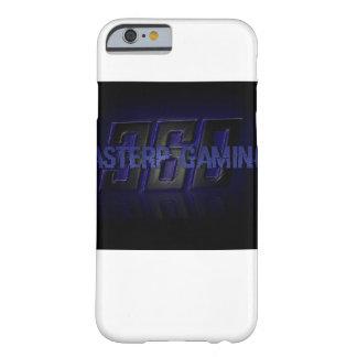 MasterP360 Iphone 6 case