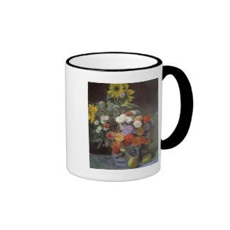 Masterpiece Collection Mugs
