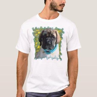 Mastiff 83 T-Shirt