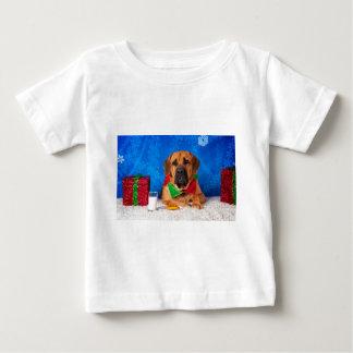 Mastiff Baby T-Shirt