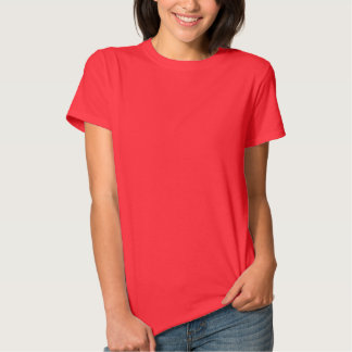 Masto - Catherine Cortez Masto 2016 Shirts