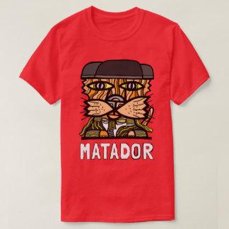 """""""Matador"""" Men's T-Shirt"""