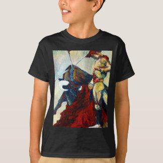 Matador T-Shirt