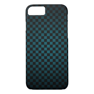 Mate Barely There iPhone 7 iPhone 7 Case