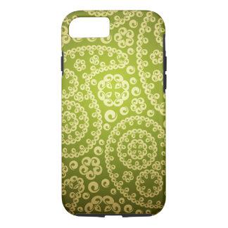 Mate Tough iPhone 7 Case