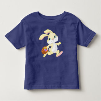 mater easter egg finder toddler T-Shirt