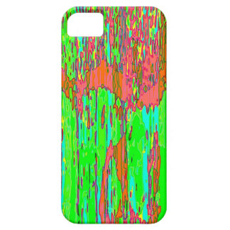 Material Drink iPhone 5 Case