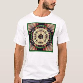 material journey T-Shirt
