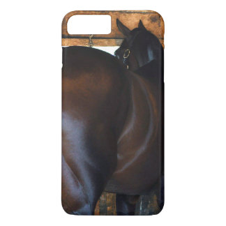 Materiality Florida Derby Winner iPhone 7 Plus Case
