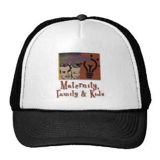 Maternity Hat