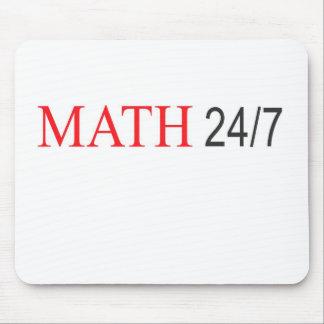 Math _24_7.jpg mousepad