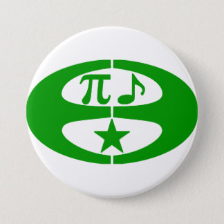 Math Music Esperanto - Symbol Button