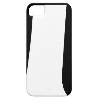 Math Pi Symbol iPhone 5 Cases