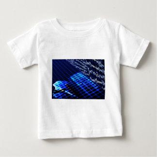 Math Tee Shirt