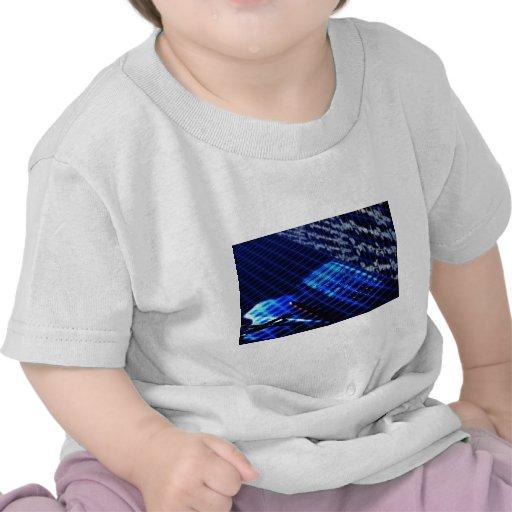Math Tee Shirts