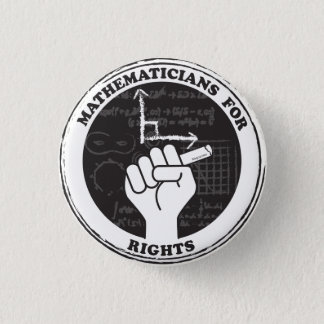 Mathematicians for Rights button