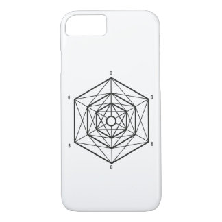 Mathematics Phone Case
