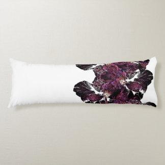 Matieres de Fleurs Body Cushion
