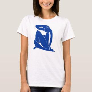 Matisse 2 T-Shirt