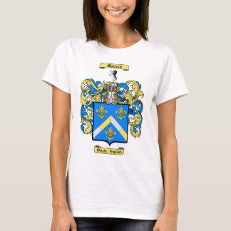 Peak District Matlock: T-Shirts | Redbubble