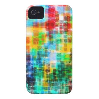 Matrix dimension iPhone 4 covers