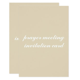 """matte 3.5""""x5"""", standard white envelope included card"""