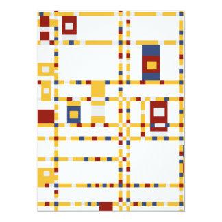 "Matte 5.5"" x 7.5"", Standard white envelopes includ Card"