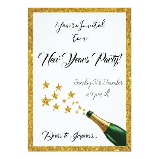 "Matte 5"" x 7"", Standard white envelopes included Card"