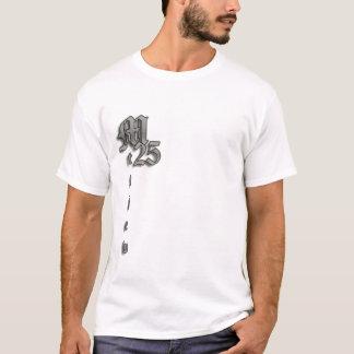 matthew25-5 T-Shirt