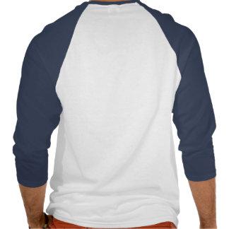 MATTHEW 419 t-shirt