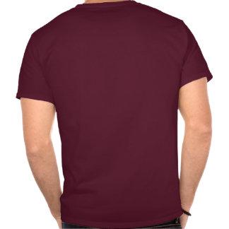 Matthew 5:16 Dark T-shirt