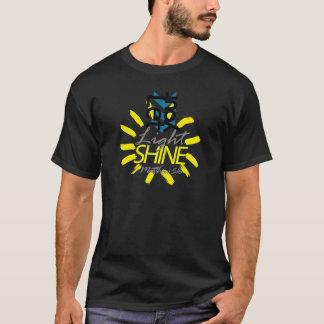 Matthew 5:16 T-Shirt