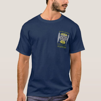 MATTHEW EDENBURN TRIBUTE T-Shirt