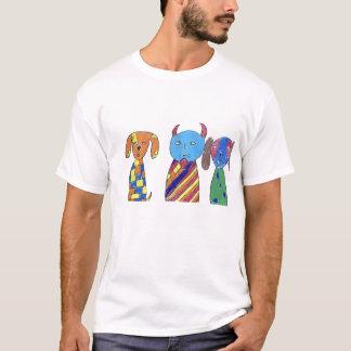 Matthew Kulis T-Shirt