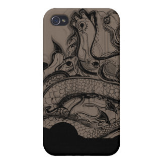 MatthewCurryModel Cases For iPhone 4