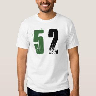 Matthews Shirt