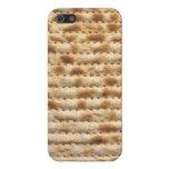 Matzah Cover For iPhone 5